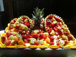 edible arrangementss 548 best edible arrangements images on edible