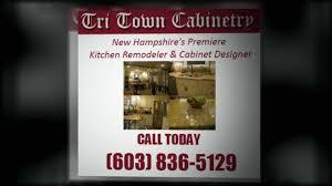 kitchen remodeler manchester nh 603 836 5129 tri town