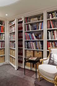 218 best doors hidden images on pinterest bookcases hidden