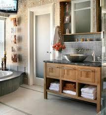 Modern Bathroom Storage by Interior Design 17 Modern White Kitchen Design Interior Designs