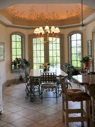 Kitchen Ceiling Light Fittings Kitchen Classy Kitchen Chandelier Long Kitchen Ceiling Lights