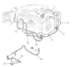 td5 engine parts diagram td5 wiring diagrams instruction