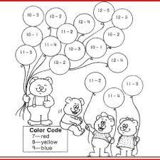 3rd grade math word problems kristal project edu hash