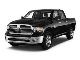 lexus dealerships near beaumont texas used ram for sale classic beaumont