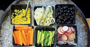 Bodybuilding Cutting Diet Plan Type Of Foods Allowed On A