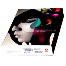 cs6 design adobe creative suite cs6 design standard version lifetime