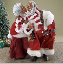 possible dreams santa possible dreams santa blackshear mr mrs claus a