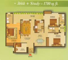 Cape Town Stadium Floor Plan by Gardenia Golf City Noida Golf City Sec 75 Noida Price