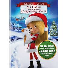 classic christmas movies 31 of the best christmas movies for kids to watch all season long