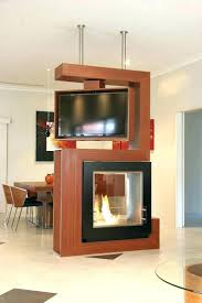 double sided gas fireplace inserts for sale room dividers ideas