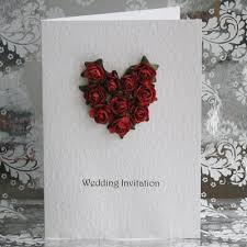 Wedding Gift Older Couple Couple Loves Autumn Foliagetree Cake Topper Etsy Modern Wedding