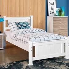 online cheap king single double queen king size leather bed frame