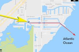 Largo Florida Map 3 Corrine Place Key Largo Fl Mls 572289 Florida Keys Luxury