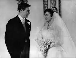 lord snowdon ex husband of princess margaret dies at 86 the