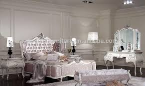 Bedroom Furniture Sets Online by Alibaba Bedroom Pictures Crowdbuild For