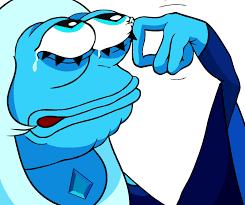 Steven Universe Memes - steven universe memes tumblr steven universe pinterest