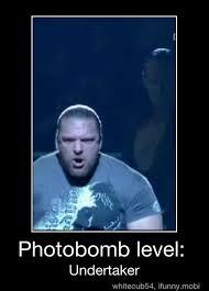 Undertaker Meme - 50 best wwe images on pinterest wwe funny wwe stuff and wwe tna