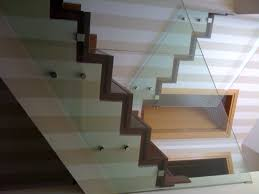 barandilla de cristal barandillas de cristal para terrazas escaleras y piscinas en madrid