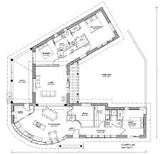 floor plans with courtyard hacienda house plans center courtyard http dreamgreenhomes com