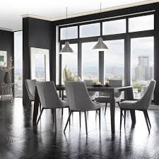 Dining Room Captivating Overstock Dining Chairs Overstockdining - Dining room chairs overstock
