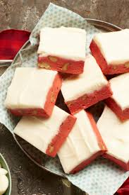 fudge recipes southern living