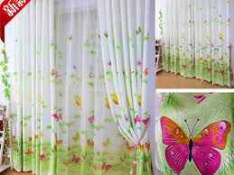 Bedroom Drapery Ideas Bedroom Ideas Awesome Short Window Curtains For Bedroom Bedroom