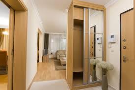 Narrow Shower Doors by Sliding Shower Doors Home Improvements Ideas