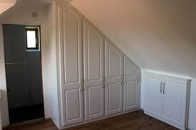 closet attic door pull system u2014 new interior ideas about the