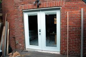 exterior door installation cost home depot front door installation