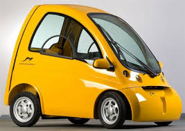 yellow baby shower ideas4 wheel walkers seniors 12 best handicap moteur images on civilization