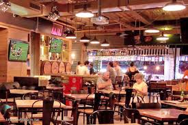 kuta beach restaurants where and what to eat in kuta beach