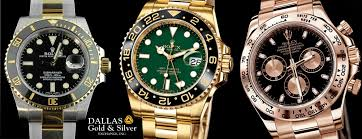 watches for used rolex pre owned rolex watches at dgse