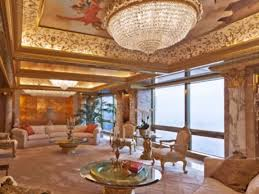 trump penthouse new york donald trump federal election commission trump tower