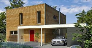 architektur bauhausstil modular home bauhaus baufritz bauhaus design