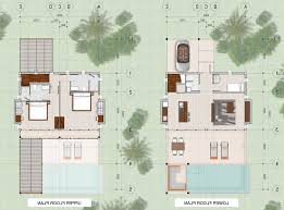 Aulani 1 Bedroom Villa Floor Plan by Home Design 89 Extraordinary 3 Bedroom Floor Planss