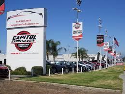 lexus used car financing 2014 used lexus es 350 4dr sedan at capitol expressway used car