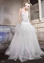 occasion mariage robe de mariée sapho point mariage d occasion robes de mariée et