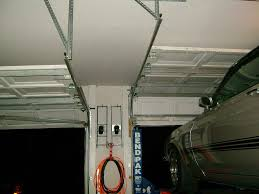 garage 4 post car lifts page 5