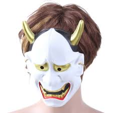 online get cheap halloween bat mask aliexpress com alibaba group