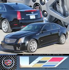 custom 2009 cadillac cts 2009 cadillac cts v race car driver posters digital car