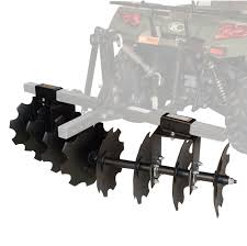 polaris sportsman implements for your sportsman dirtworks