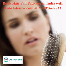 Vitamin Deficiency And Hair Loss Complete Guide On Hair Fall Reasons Among Young Indians U2013 India U0027s