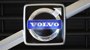 big d volvo opinion journal volvo u0027s electric car charade