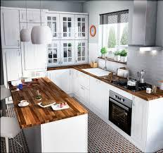 Small Cottage Kitchen Design White Cottage Farmhouse Kitchens Country Kitchen Designs We Love