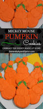 407 best cookies halloween images on pinterest halloween treats
