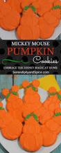 814 best halloween food u0026 drinks images on pinterest halloween