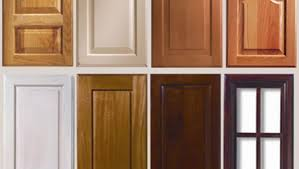 How To Paint Kitchen Cabinet Doors Charming Refinishing Kitchen Cabinets Tags Replace Kitchen