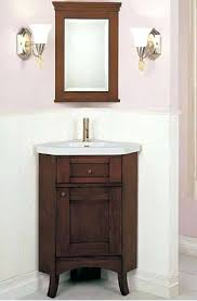 Corner Bathroom Vanity Cabinets Corner Bathroom Vanities Bathroom Vanities Corner Bathroom Vanity