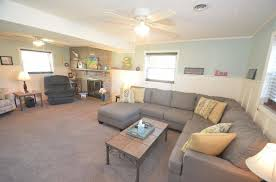 Family Room Ideas Design Accessories  Pictures Zillow Digs - Family room carpet