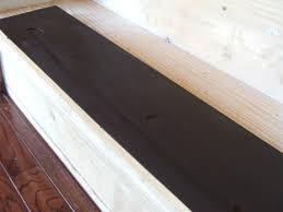 Laminate Flooring On Stairs Slippery Exterior Door Paint Home Latest Door U0026 Stair Design